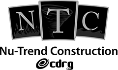 Nu Trend Construction