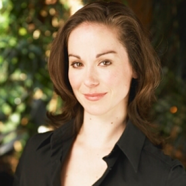 Stephanie Graham