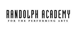 Randolph Academy