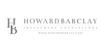 Howard Barclay & Associates Ltd.