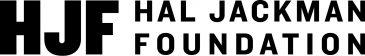 hjf-logo-horizontal-monochrome-print