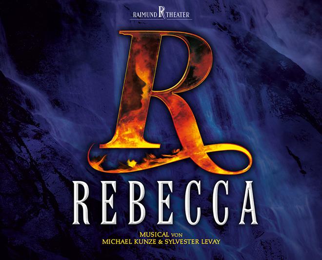 Rebecca Musical