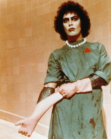 Rocky-Horror-Picture-Show-tim-curry-35391250-1197-1491