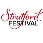 2013StratfordLogo