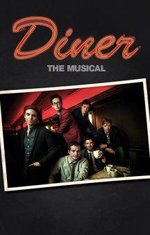 Diner_poster_web