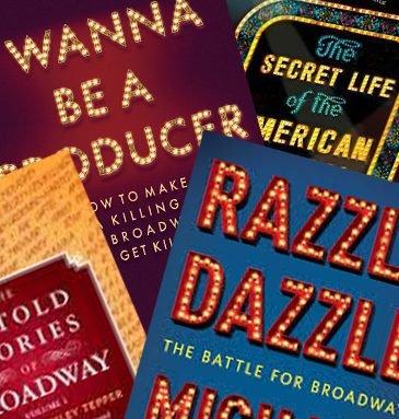 broadway-books