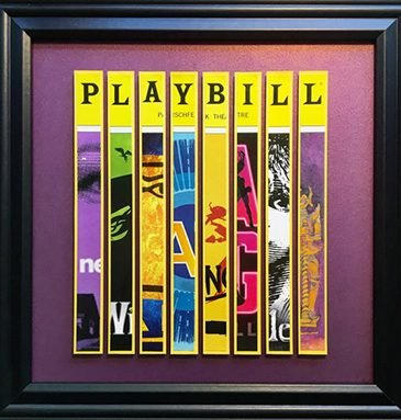 Last Minute Gift Ideas For The Broadway Lover On Your List