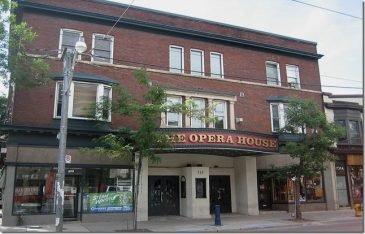 800px-opera_house_toronto1-opera-house-la-plaza-1909_thumb-1