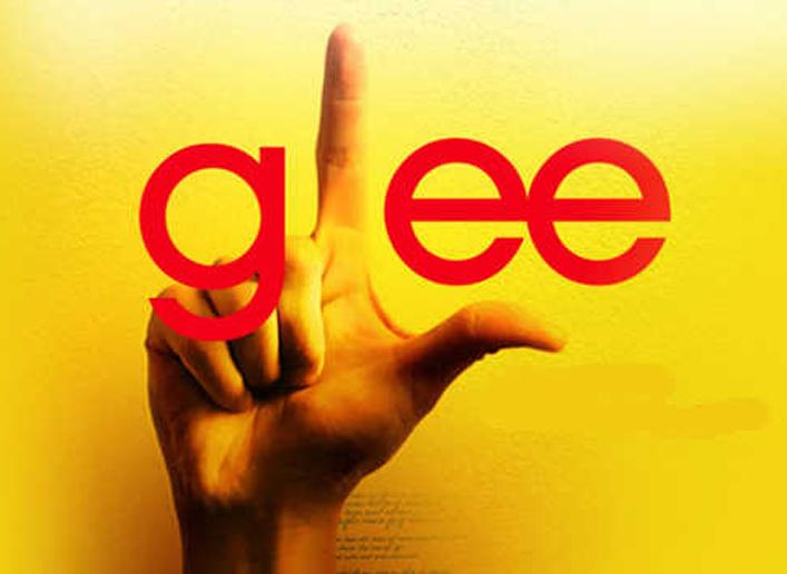 Glee Culture