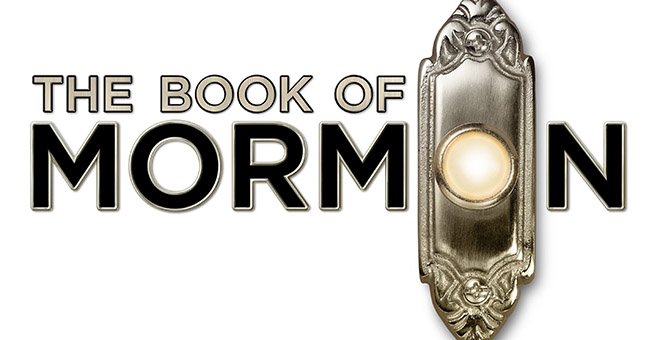 The-Book-of-Mormon-poster-2
