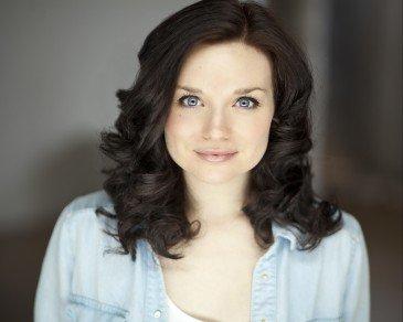 Alessia Lupiano