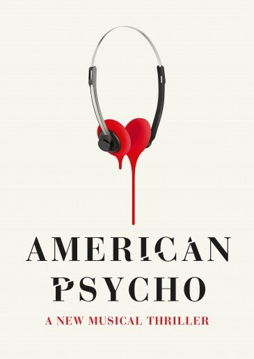 american-psycho-4-artwork