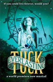 poster_lg_2013_05_Tuck_Everlasting