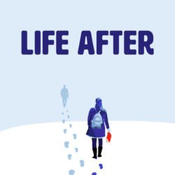 life_after_web-250x250