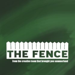 the_fence_web-250x250