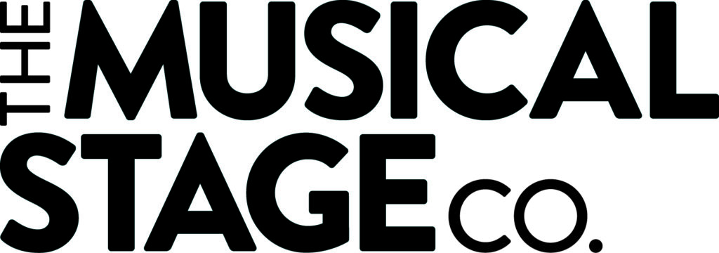 This image has an empty alt attribute; its file name is Musical-Stage-Logo-Black-1024x360.jpg